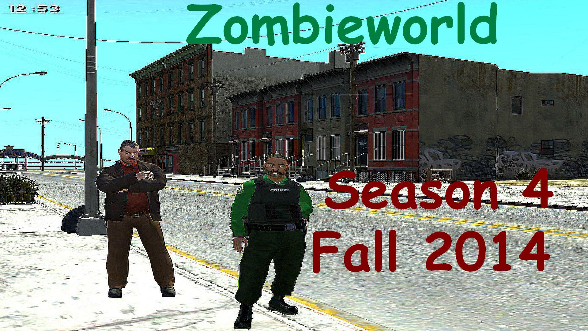 ZW-Season4-Banner.jpg