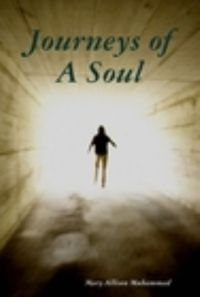 Journeys of a Soul