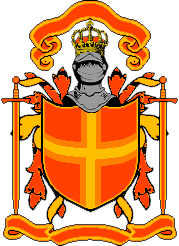 The first CoA