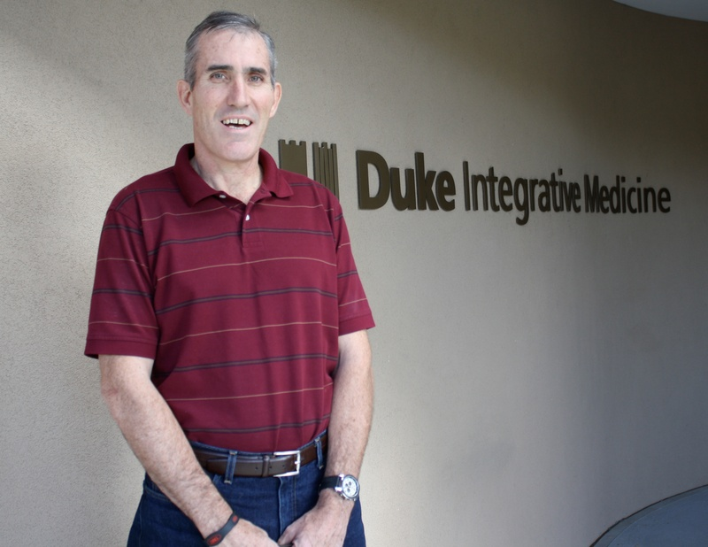 Duke Integrative Medicine -Durham, NC