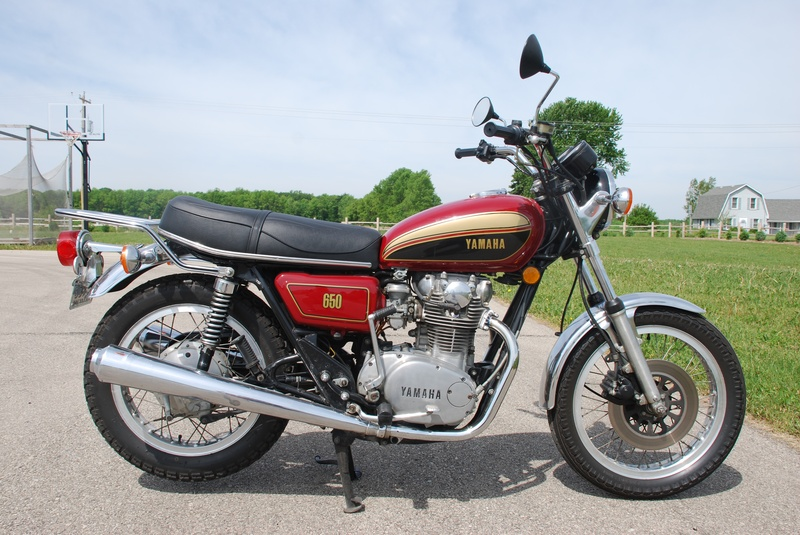 Swart Gevaar Honda Xl 500 2 likewise Rush2 moreover Yamaha Xs650 likewise FENLAND XS650 I BEAM FRAME furthermore 1977XS650. on yamaha xs650