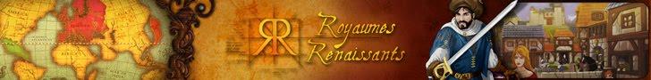 Os Reinos Renascentistas
