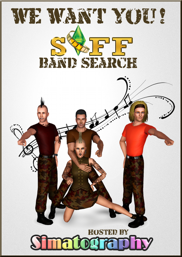 Spring SIFF 2013 SIFF%20Band%20Search%20Poster