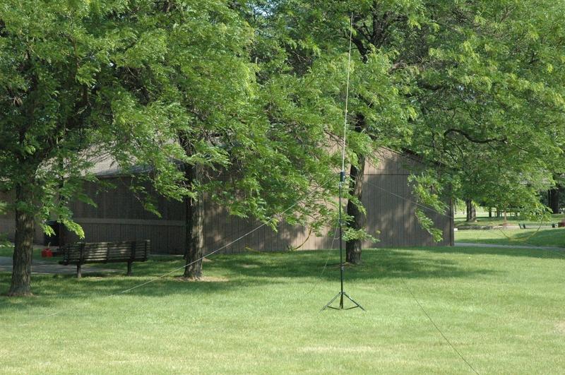 n8gzl antenna
