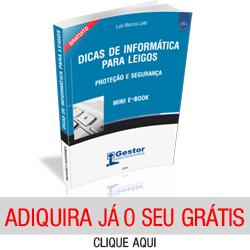 mini_e-book_dicas-de-informatica-PS-adiquira.png