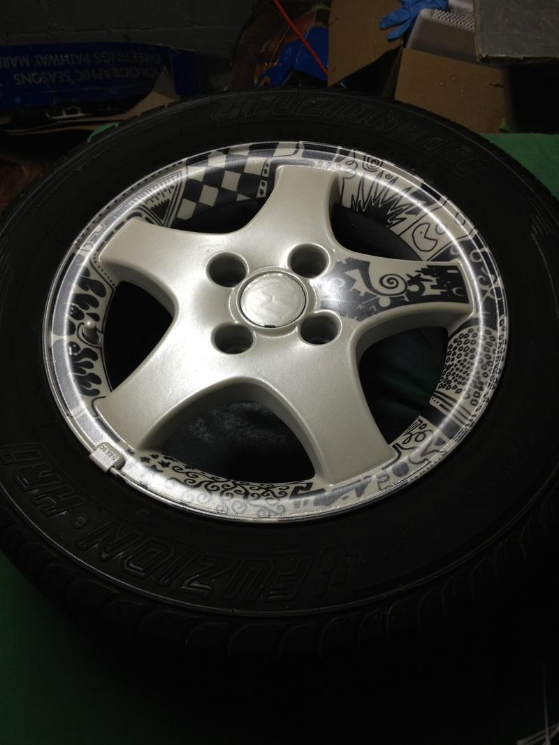 Glowwheels5.jpg