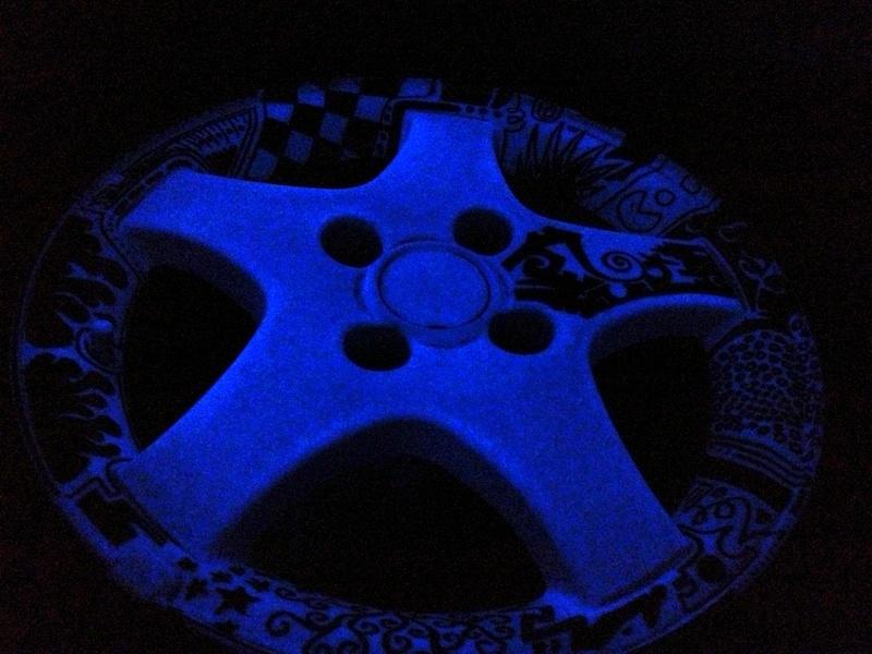 Glowwheels6.jpg