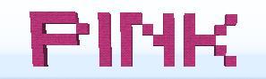 Pink Status (Pariah)