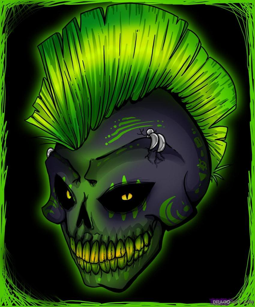http://memberfiles.freewebs.com/02/54/61285402/photos/skulls/how-to-draw-a-punk-rockin-skull-tut.jpg