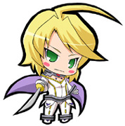 Mai-Otome Elimination Game: The Greatest Otome ROUND 7 Thu_maria
