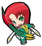 Mai-Otome Elimination Game: The Greatest Otome ROUND 3 Thu_nao_2