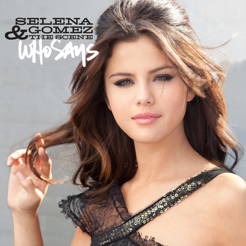Magic Album Cover Selena Gomez. dresses Selena Gomez amp;