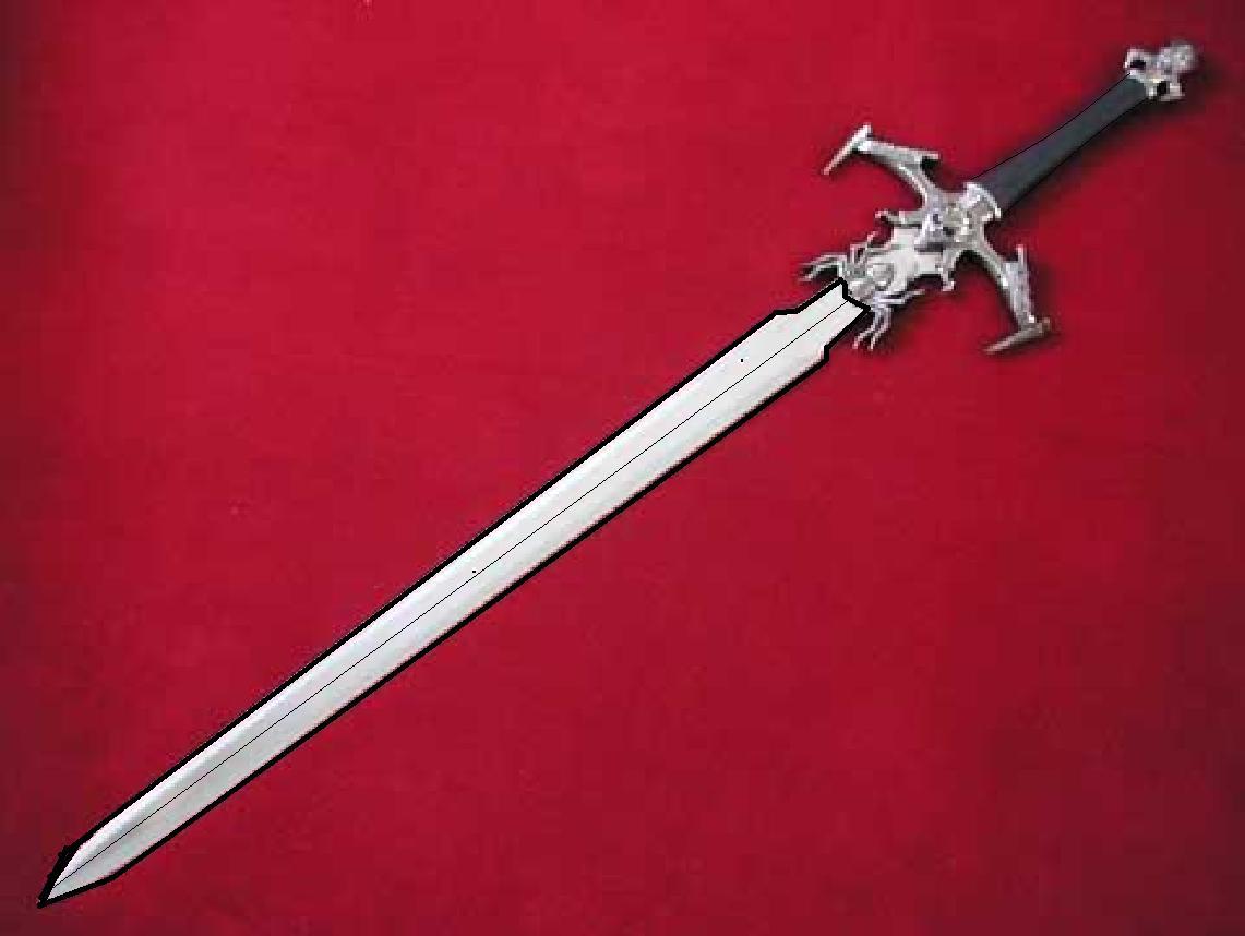 Не верь, не бойся, не проси Sword%20picture