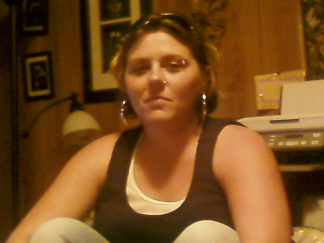 Sara Edgeworth
