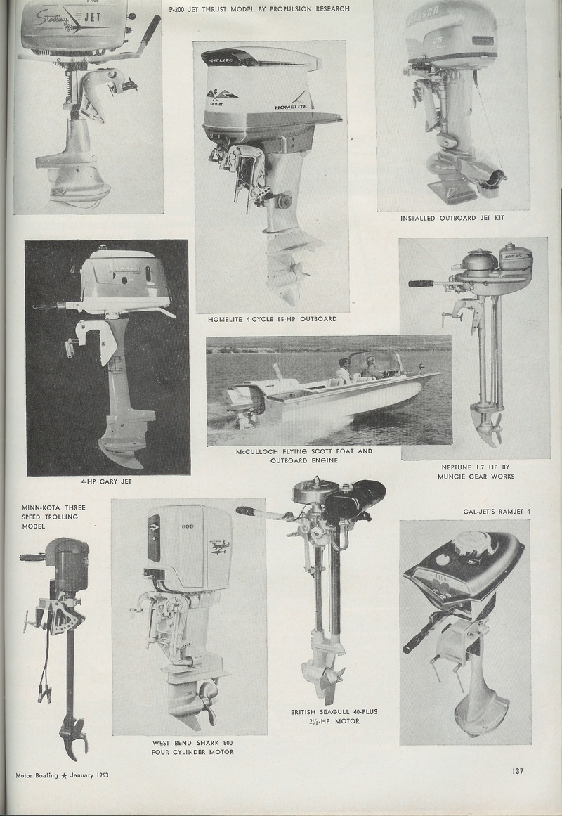 Outboard Boats, pg2