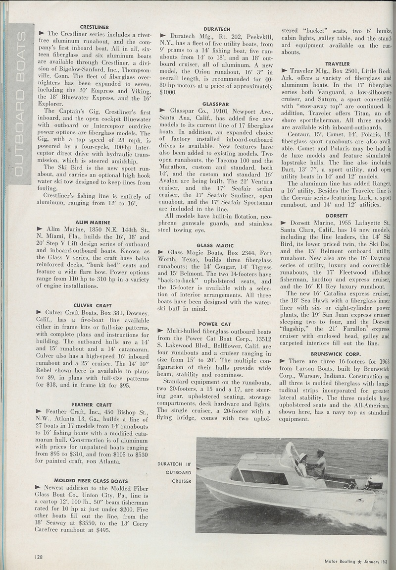 Outboard Boats, pg3