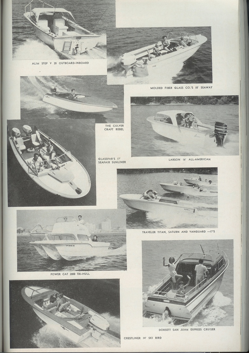 Outboard Boats, pg4