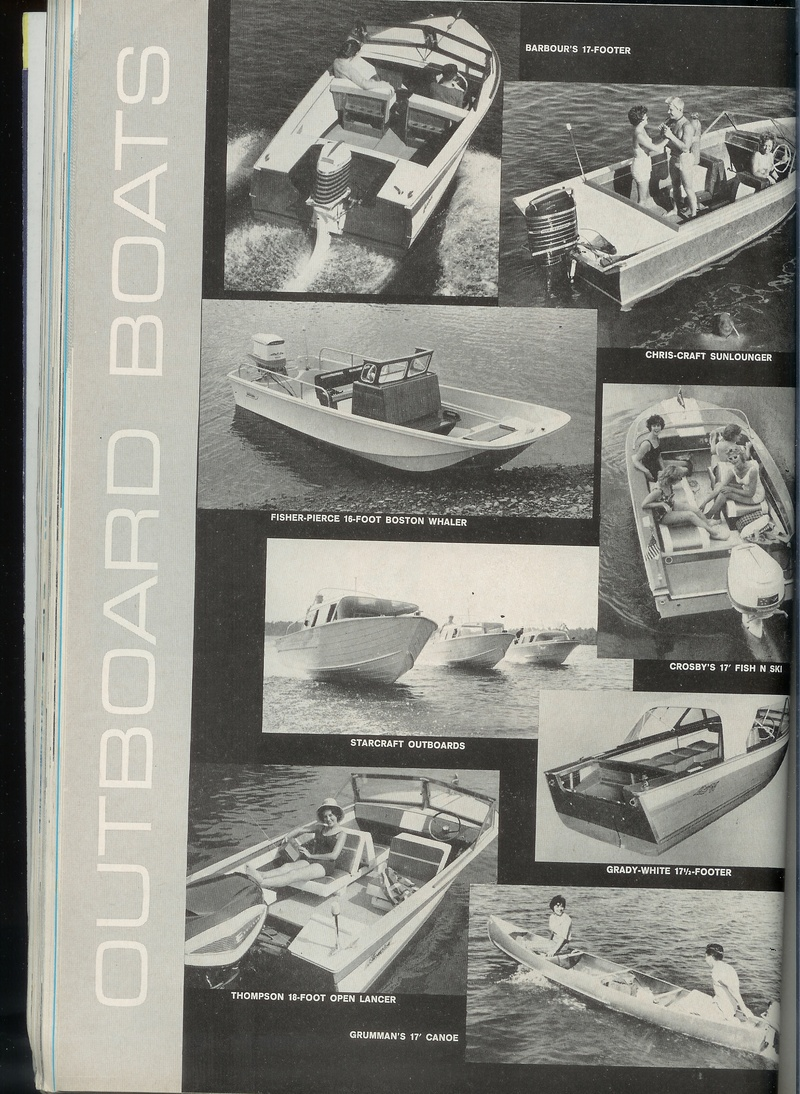 Outboard Boats, pg1