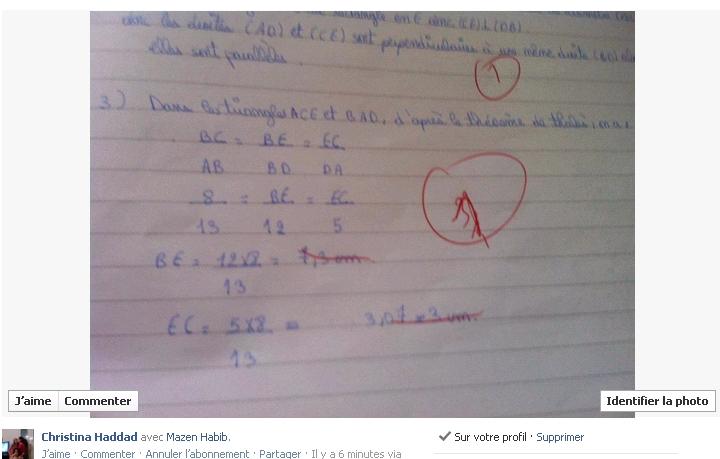 C. haddad 1