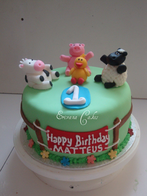 Terrific Photo Gallery Erivana Cakes Funny Birthday Cards Online Alyptdamsfinfo
