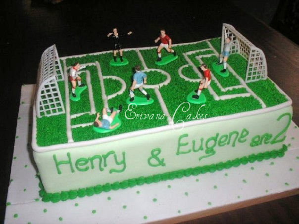 Phenomenal Photo Gallery Erivana Cakes Funny Birthday Cards Online Aboleapandamsfinfo