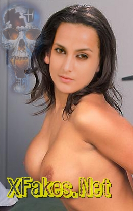 Tulip joshi nude photos watch very