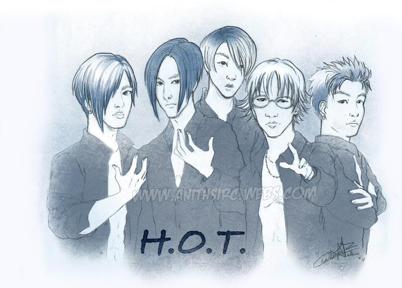 H.O.T