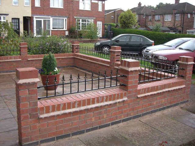 Garden Design Garden Design with TDM Builders Southampton Garden
