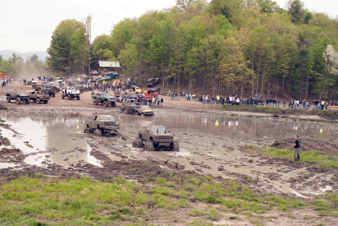 mettowee off road extreme park mud bogging usa. Black Bedroom Furniture Sets. Home Design Ideas