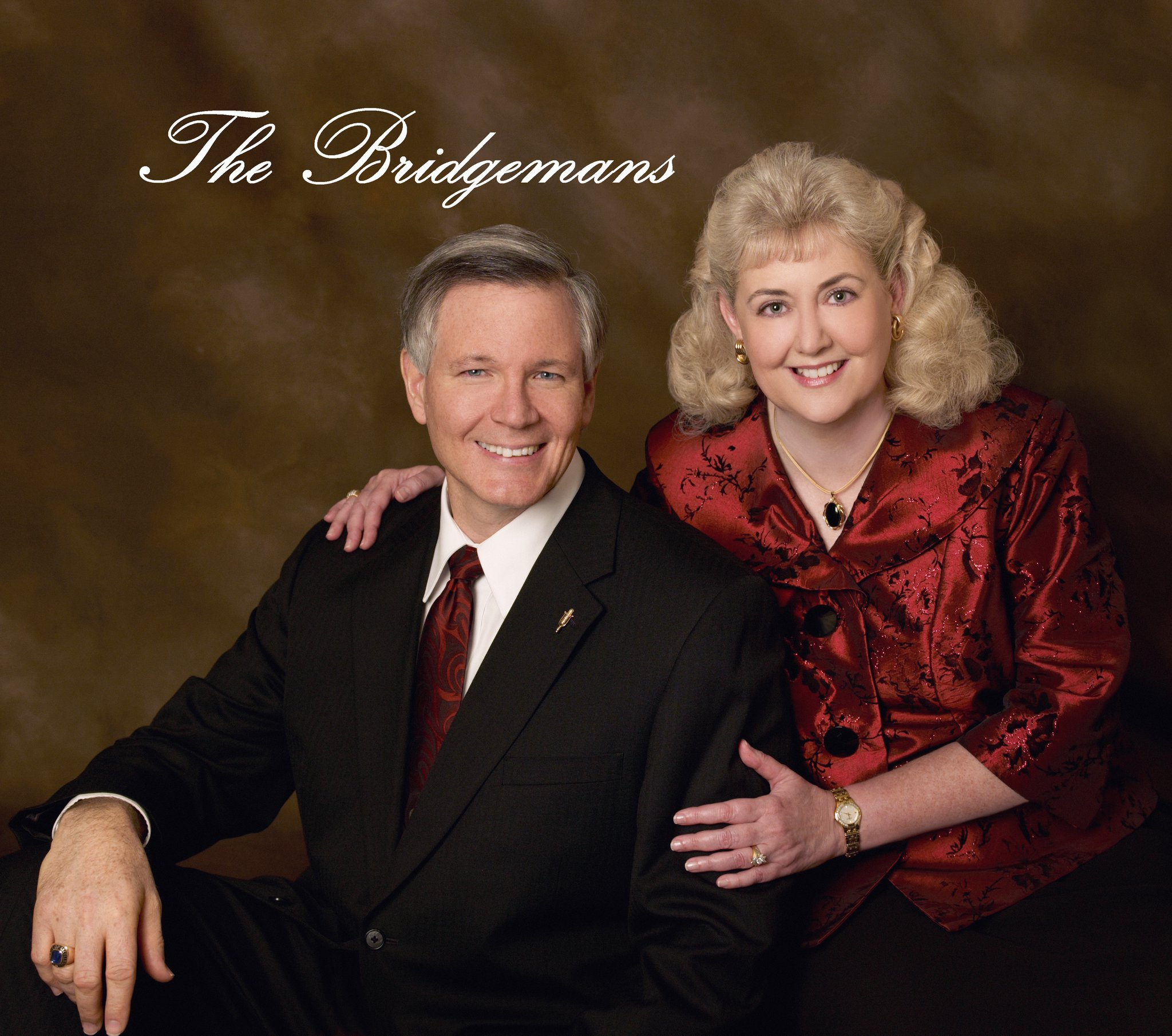 The Bridgemans