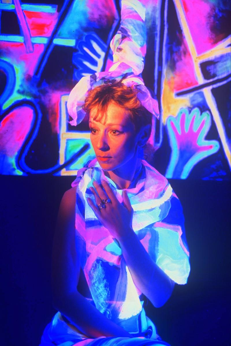 Photo shoot for Linda Jackson Sydney