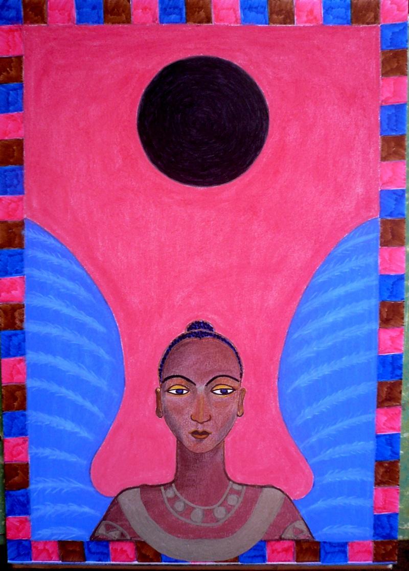 Blue Angel, 2011