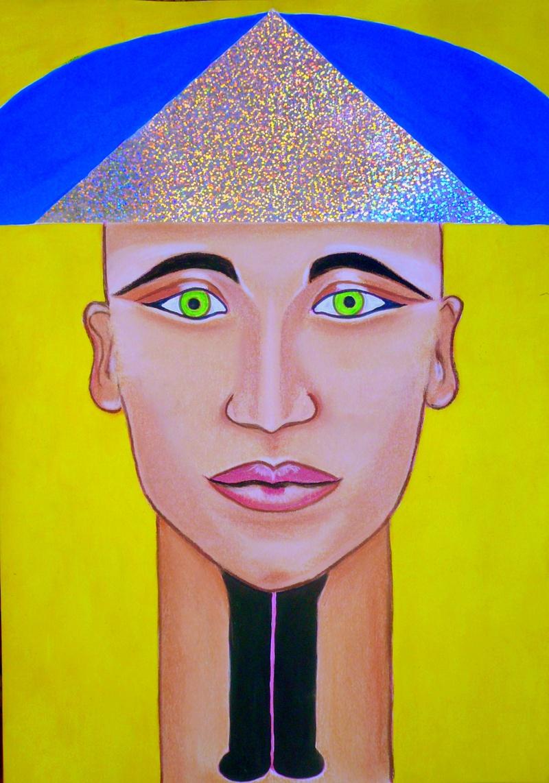 Pharaoh 2011