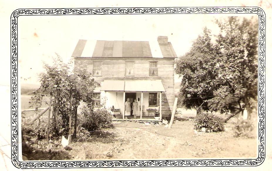 Hearn Family Farm