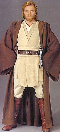 Obi-Wan