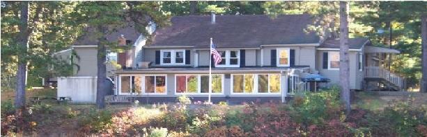 West Springfield Fish & Game Club, 329 Garden St., Feeding Hills, Massachusetts, 01030, United States