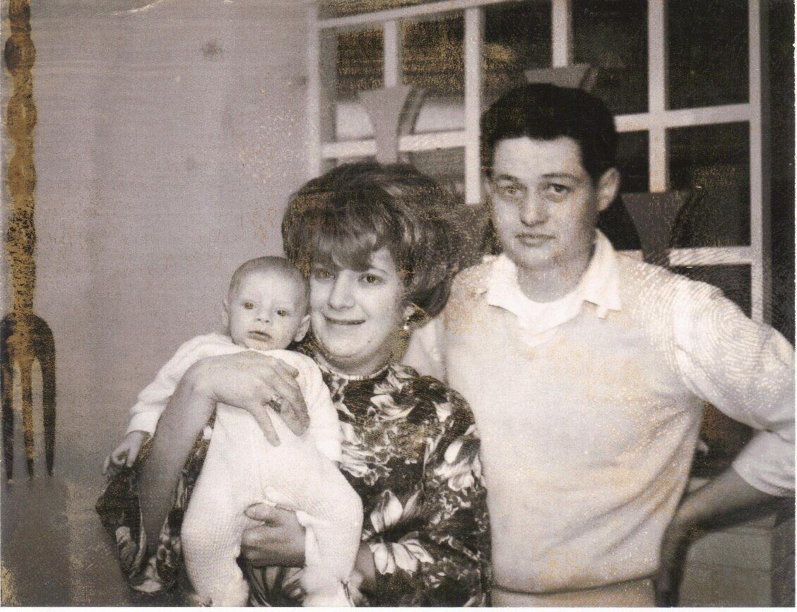 Feb. 1967