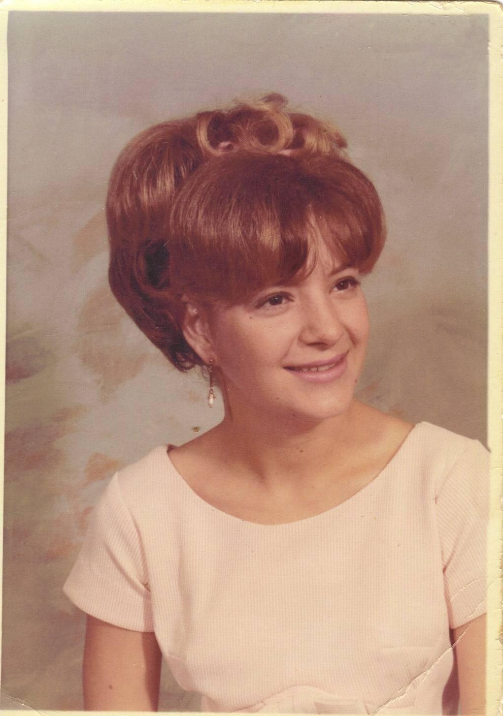 Linda 1967