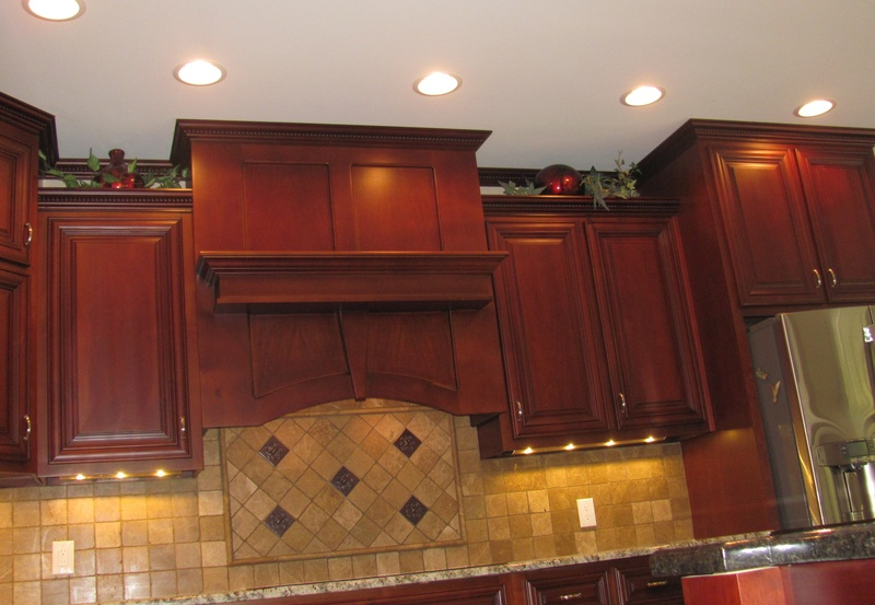 Fabulous Hood Vent Over Cabinets 800 x 553 · 134 kB · jpeg