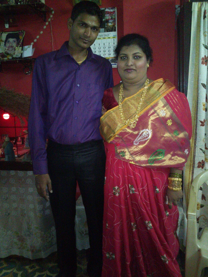 varyavarti next day of wedding from best man house to groom house