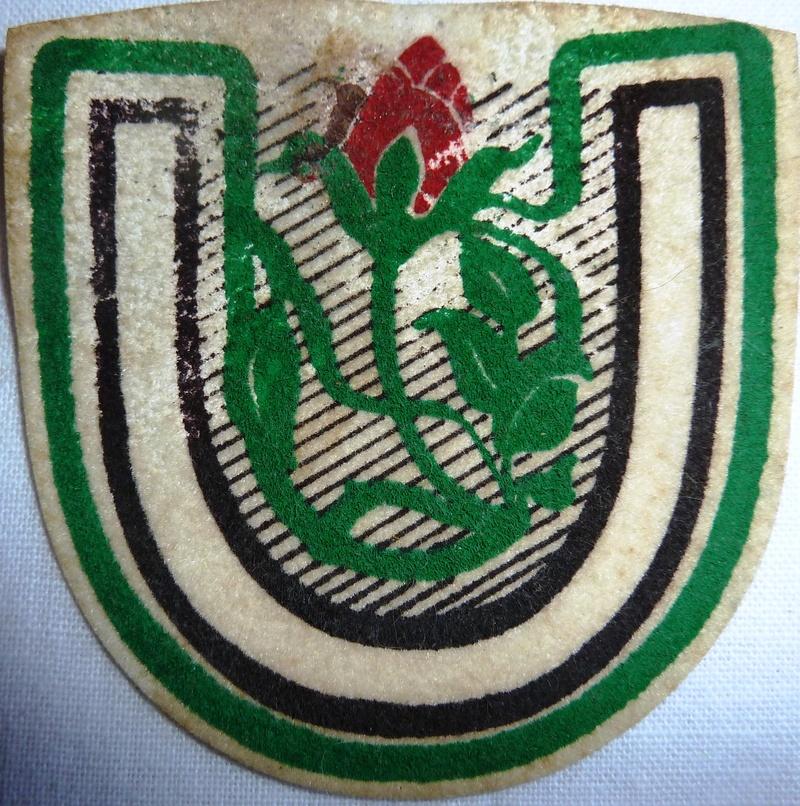 Newcastle Rosebuds United