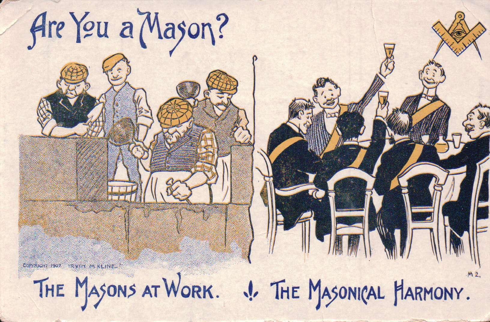 http://memberfiles.freewebs.com/08/52/104195208/photos/Masonic-Postcards/EK_0002.JPG