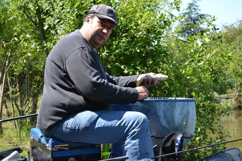 brayfields farm 27.05.12
