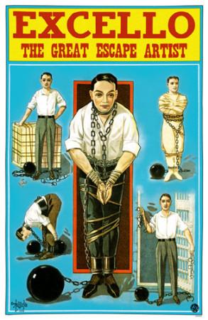 Stock Poster Art