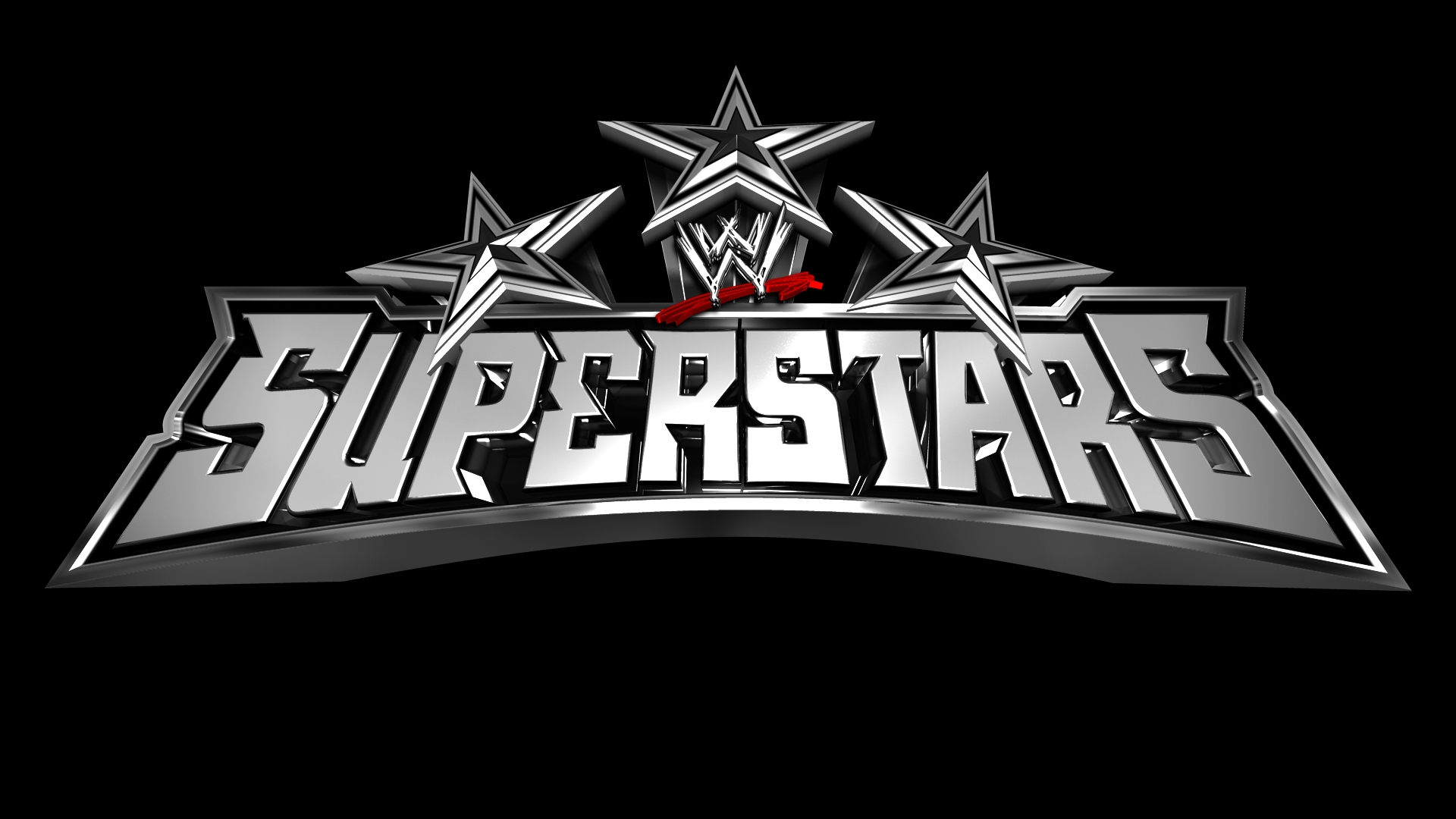 wwe superstars logo wallpaper 427454