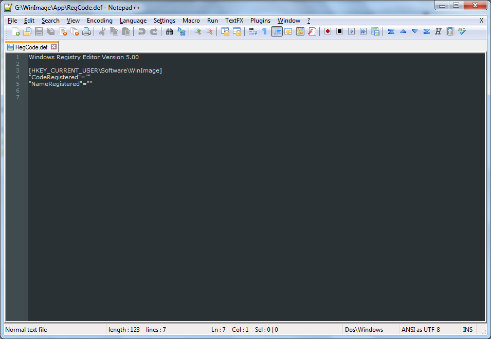 http://memberfiles.freewebs.com/10/08/64090810/photos/Notepad-Theme-error/What%20should%20happen.png