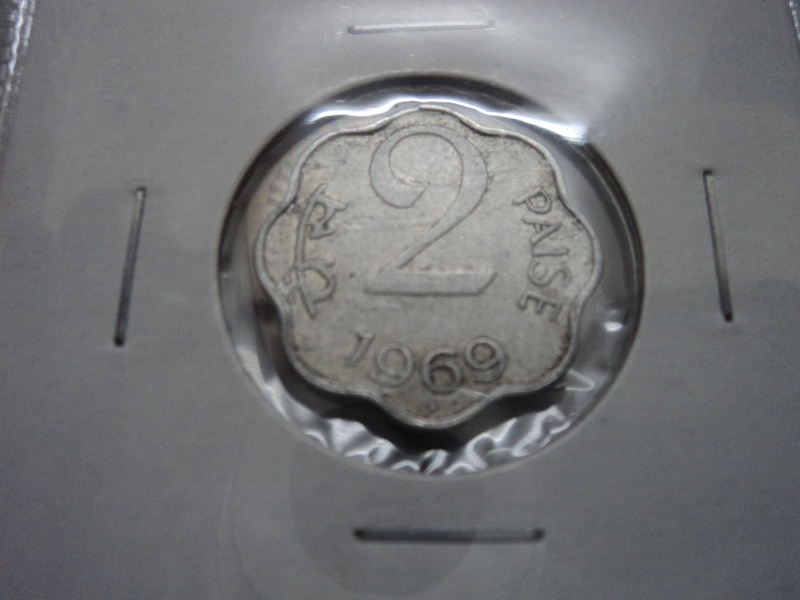 2p of 1969