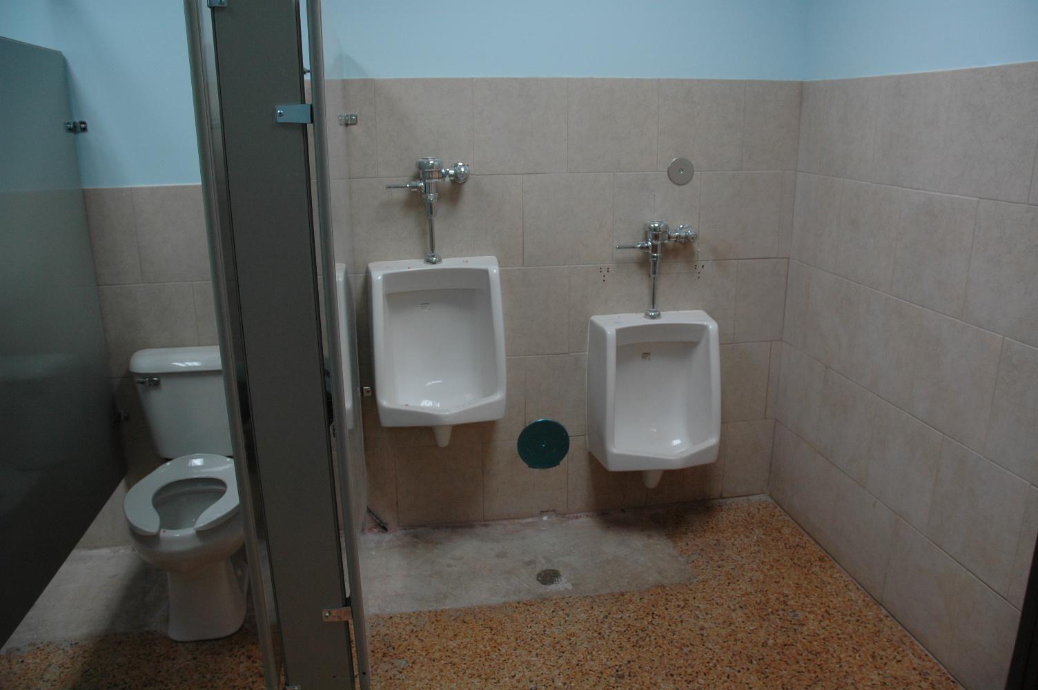 In mens bathroom 28 images restroom sign clipart best for Mens bathroom designs