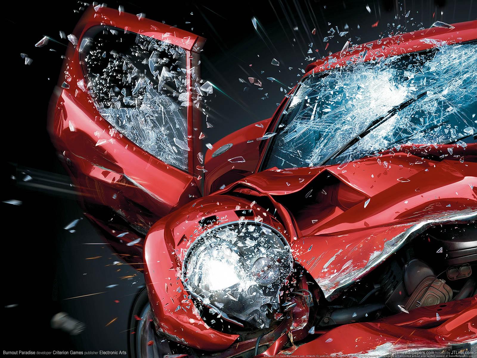 crash 01
