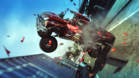 crash 02